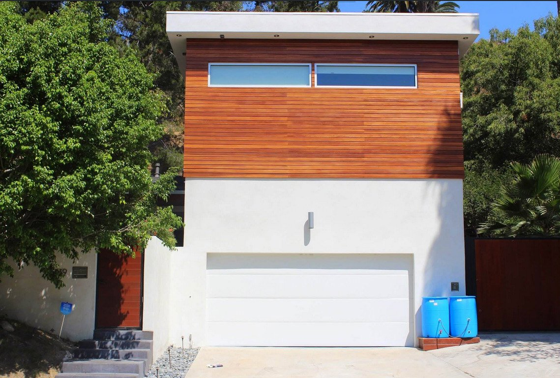 Benefits of room addition to your existing home for Building onto your existing home