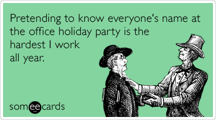 coworkers-names-office-holiday-party-work-christmas-season-ecards-someecards