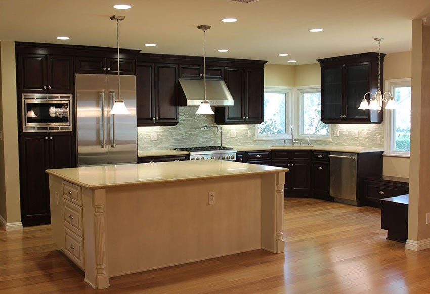 Kitchen_Remodeling_Arcadia_CA