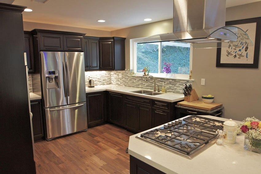 Kitchen_Remodeling_Granada_Hills_CA