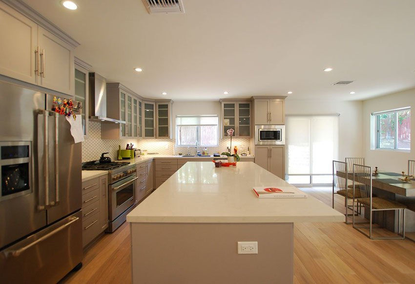 Kitchen_Remodeling_Studio_City_CA
