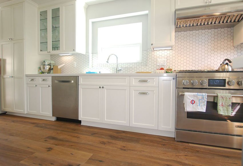 Kitchen_Remodeling_Valley_Village_CA