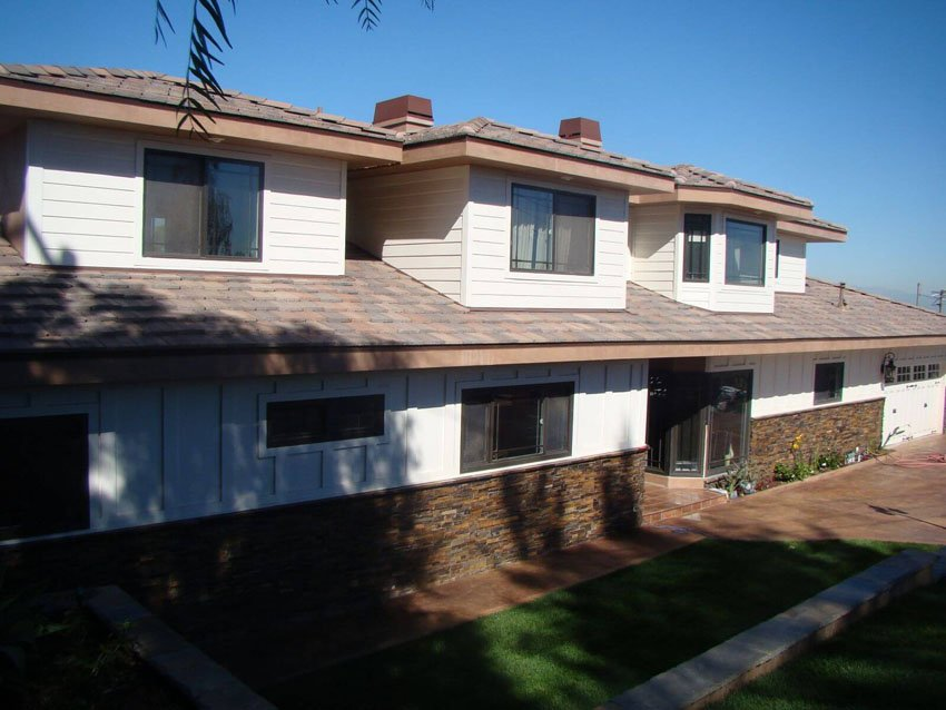 Room_Addition_Monterey_Park_CA