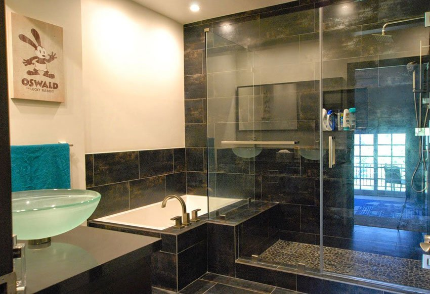Bathroom Remodeling East Los Angeles Ca Precise Home