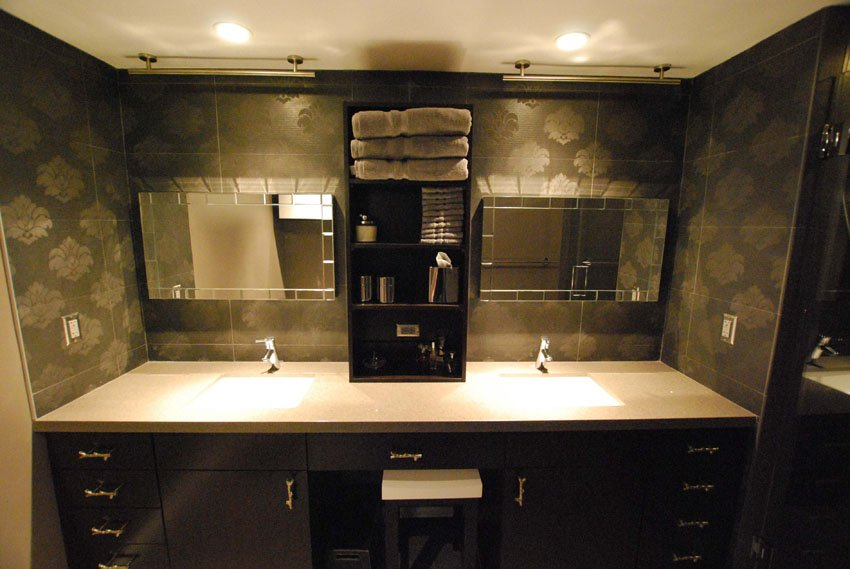 Bathroom_Remodeling_Encino_CA