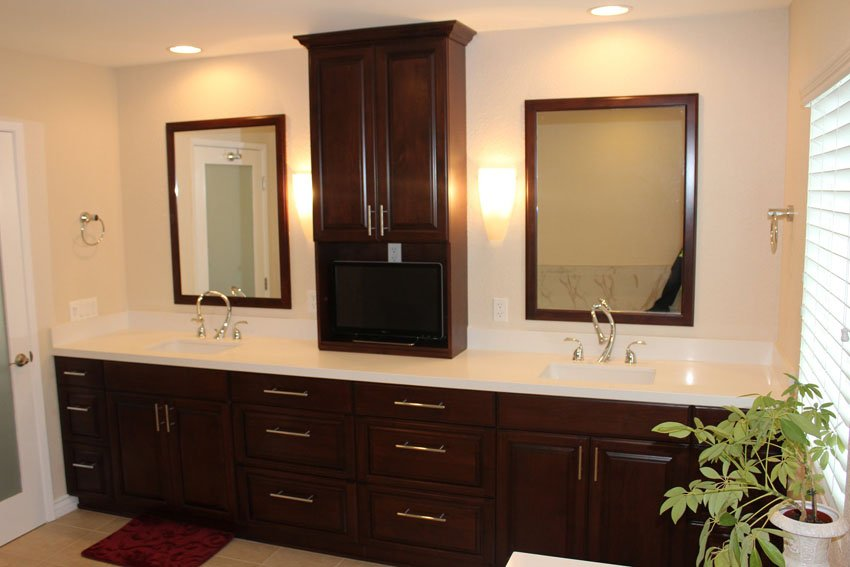 Bathroom_Remodeling_Valley_Village_CA