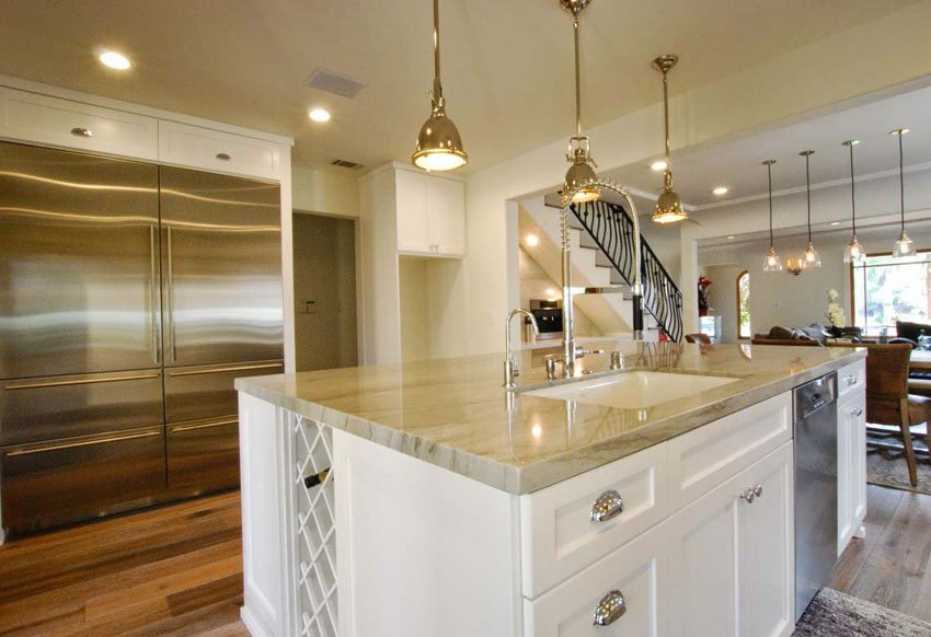 Kitchen_Remodeling_Chatsworth_CA