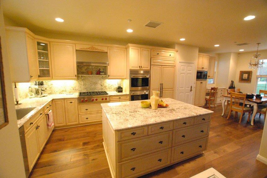 Kitchen_Remodeling_Torrance_CA