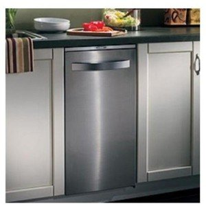 Top Ten New Appliances For A Kitchen Makeover