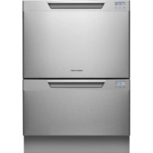 Dishwasher | Fisher Paykel