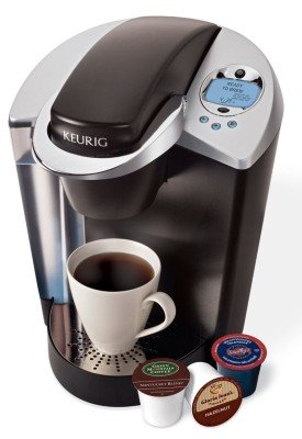 Small Appliances | Keurig