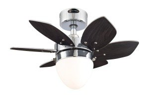 Ceiling Fan | Kitchen