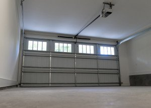 How to Convert a Garage into a Home Office - Construction Blog