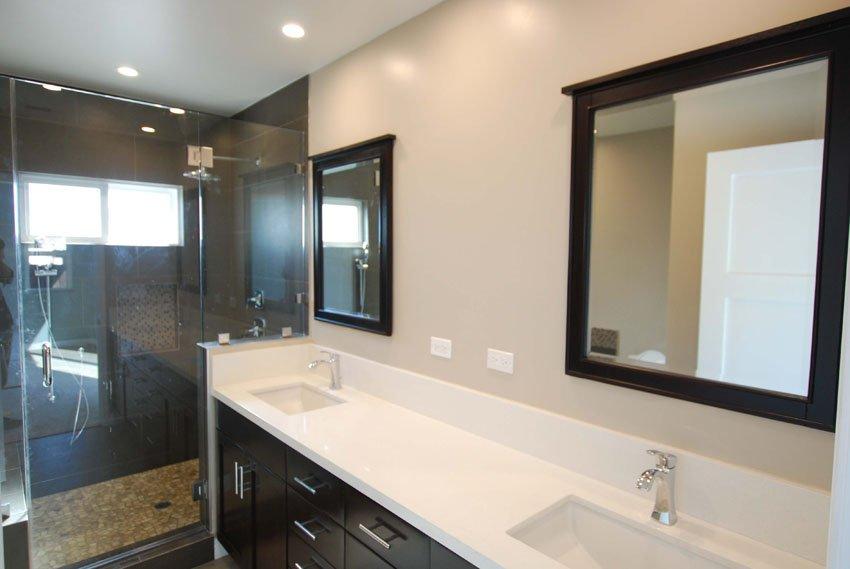 Bathroom_Remodeling_Arcadia_CA