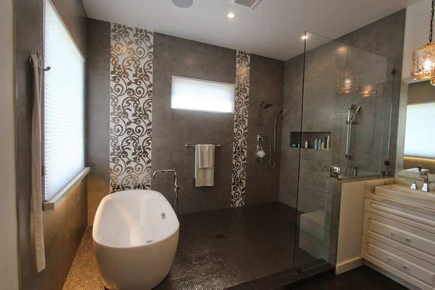 Bathroom_Remodeling_Chatsworth_CA