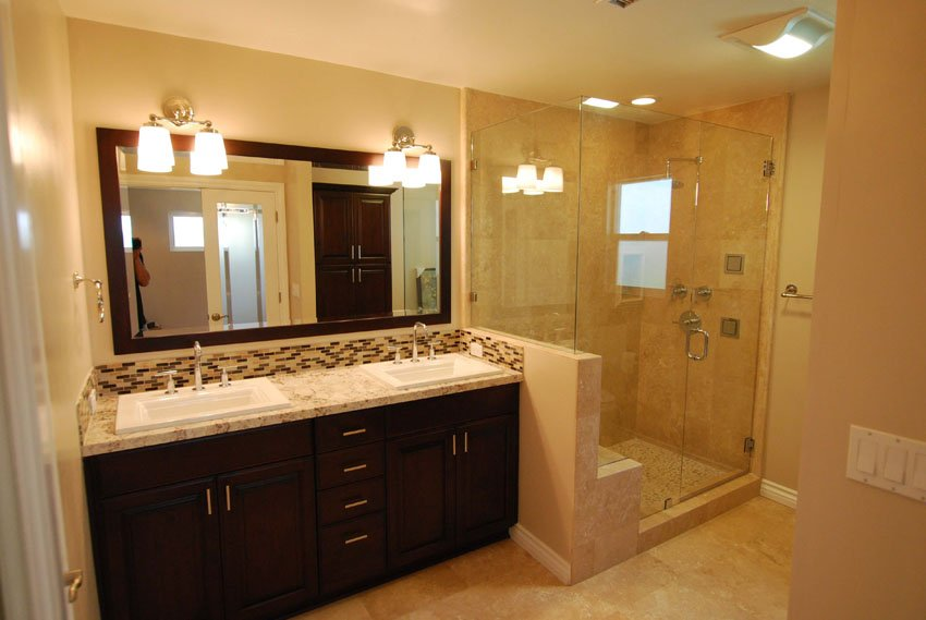 Bathroom_Remodeling_Culver_City_CA