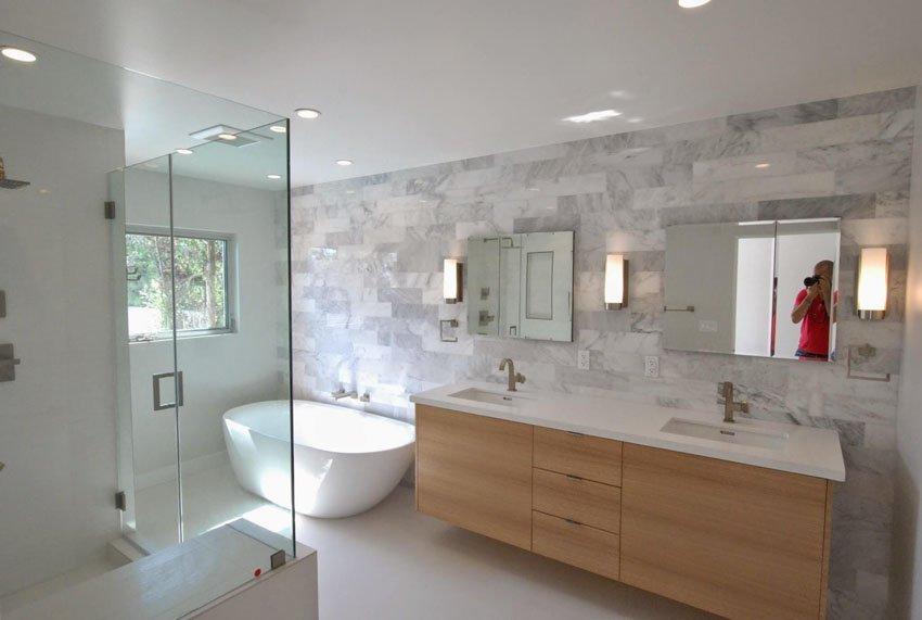 Bathroom_Remodeling_Monterey_Park_CA