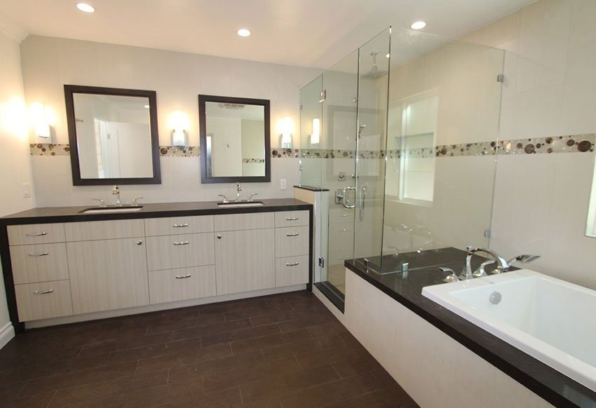 Bathroom_Remodeling_North_Hills_CA