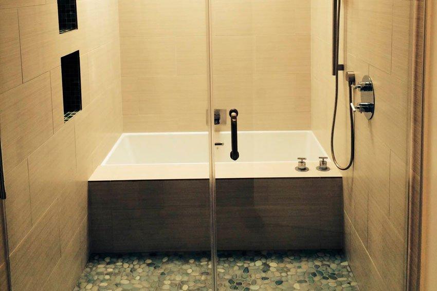 Bathroom_Remodeling_Pasadena_CA