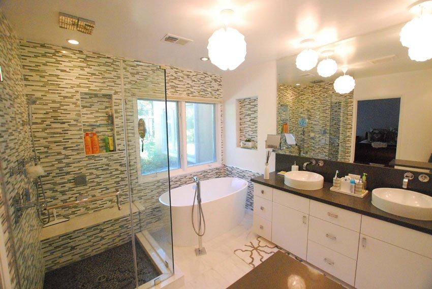 Bathroom_Remodeling_Santa_Monica_CA