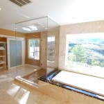 Bathroom Remodeling Sherman Oaks, CA