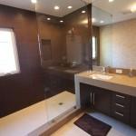 Bathroom Remodeling Studio City, CA