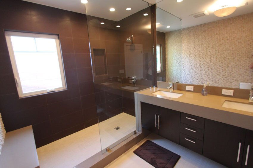 Bathroom_Remodeling_Studio_City_CA