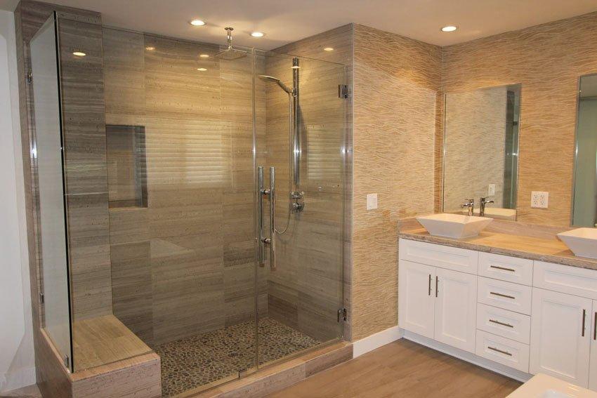 Bathroom_Remodeling_Venice_Beach_CA