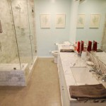 Bathroom Remodeling Woodland Hills, CA