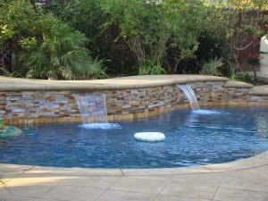 Pool Completion 003