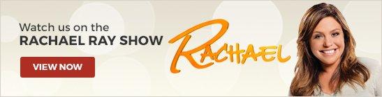 rachael_ray