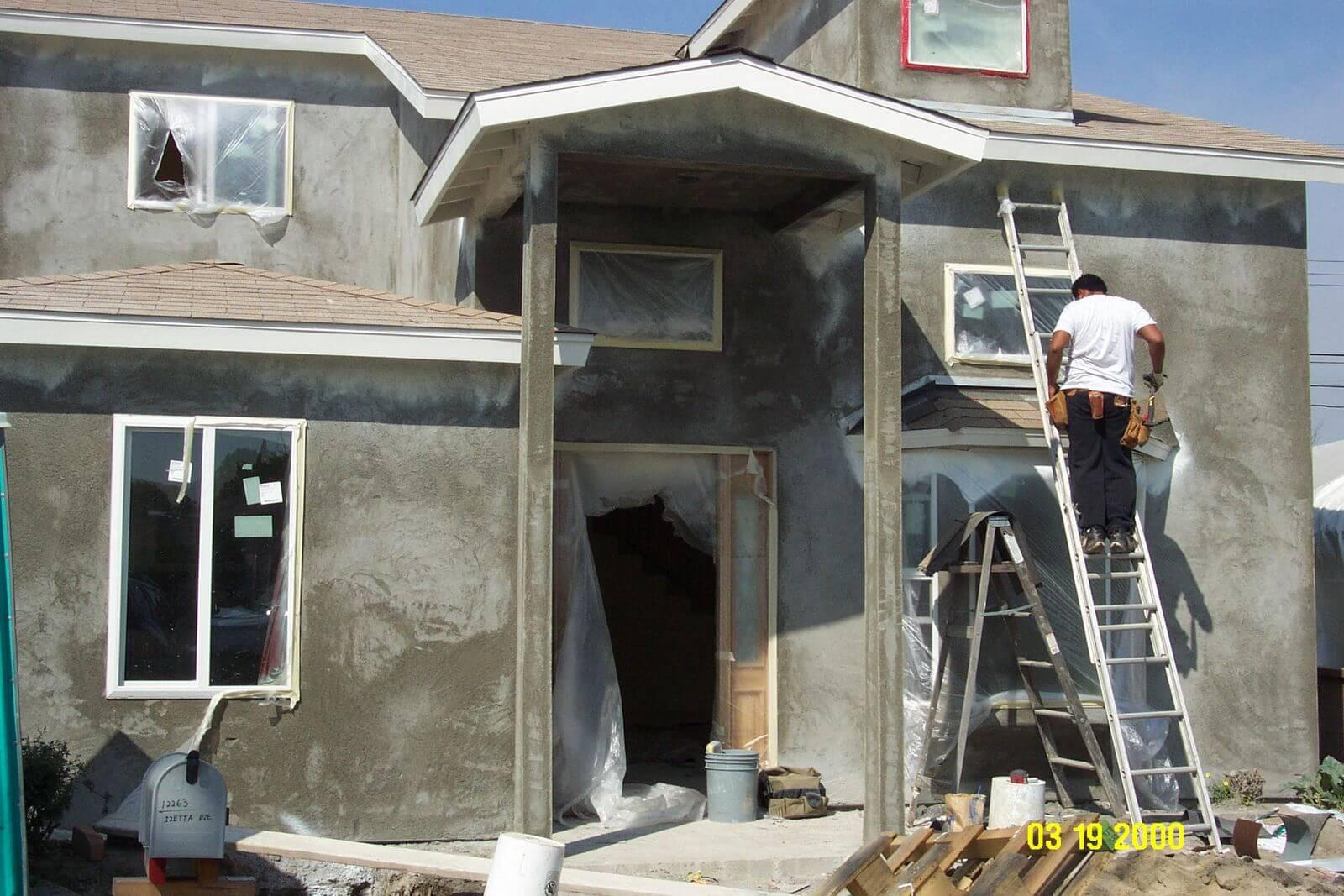 remodeling 028