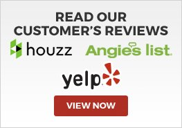 Customers  Reviews
