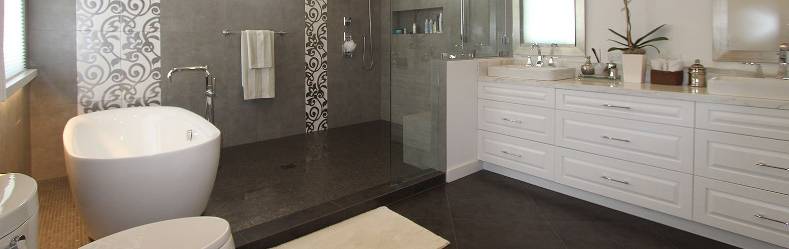 Bathroom Remodeling Los Angeles