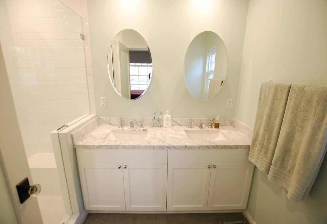 posts bathroom remodeling bathroom remodeling beverly hills ca kitchen - Bathroom Remodeling Woodland Hills