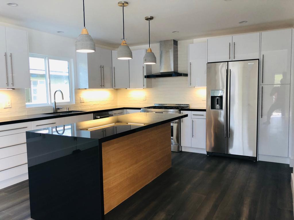 bathroom-kitchen-remodel-eagle-rock-ca-6