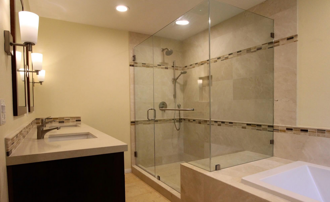Tips to invest in Bathroom Remodeling in Sherman Oaks!