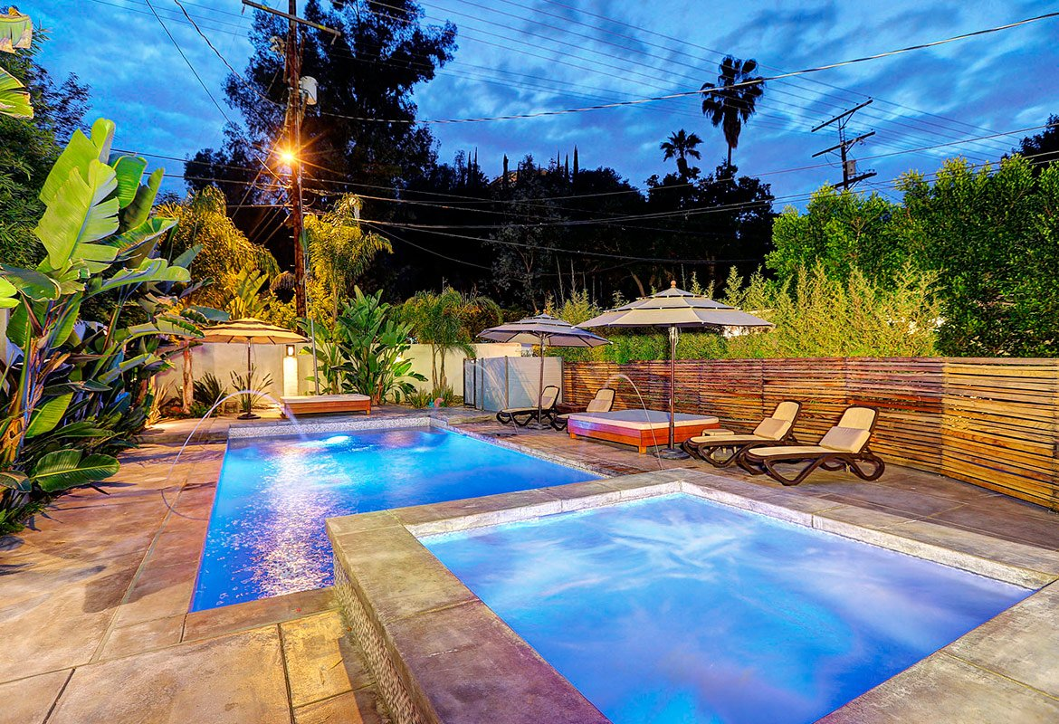 Construction Services In Los Angeles Ca Precise Home Builders