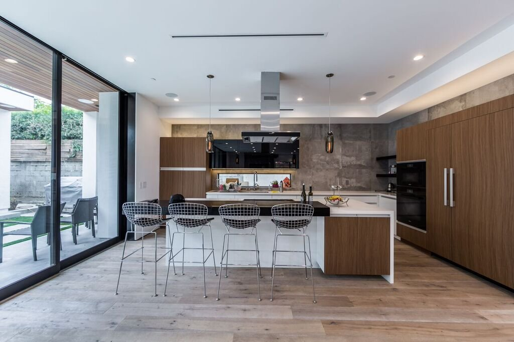 Shachrur_Kitchen_studio_city_1