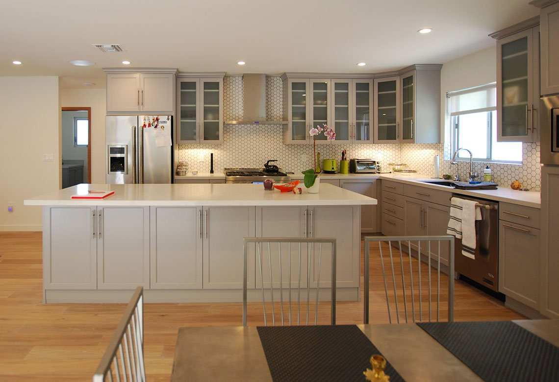 kitchen-remodeling-los-angeles-2