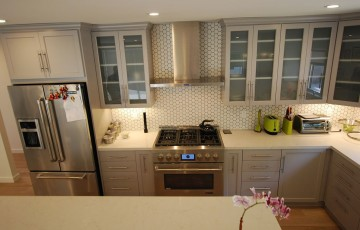 Kitchen Remodeling Los Angeles 5