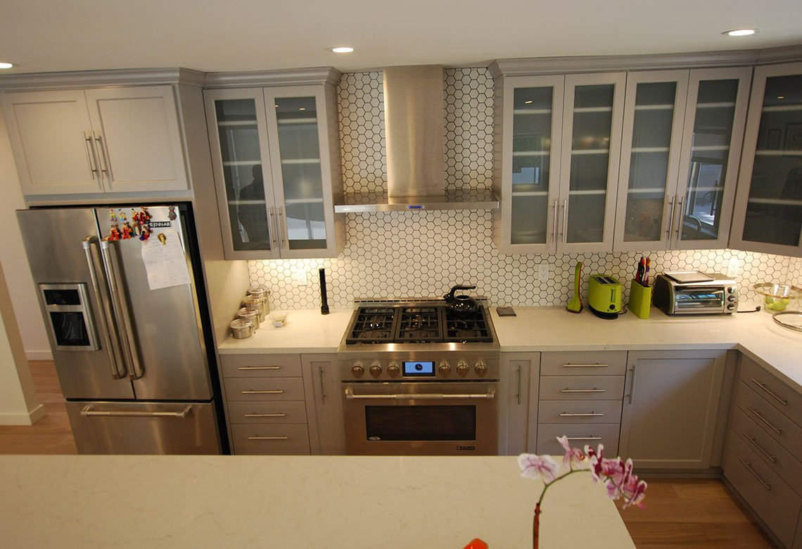 kitchen-remodeling-los-angeles-5