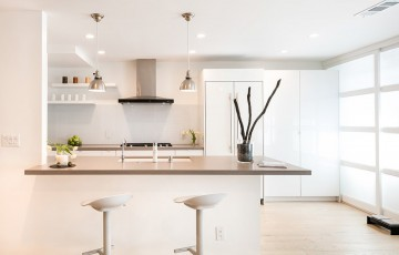 Complete_townhouse_remodel_Marina_Del_Ray_6