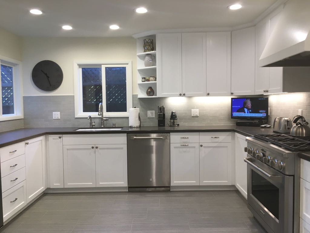 bahati-kitchen-remodeling-porter-ranch-3