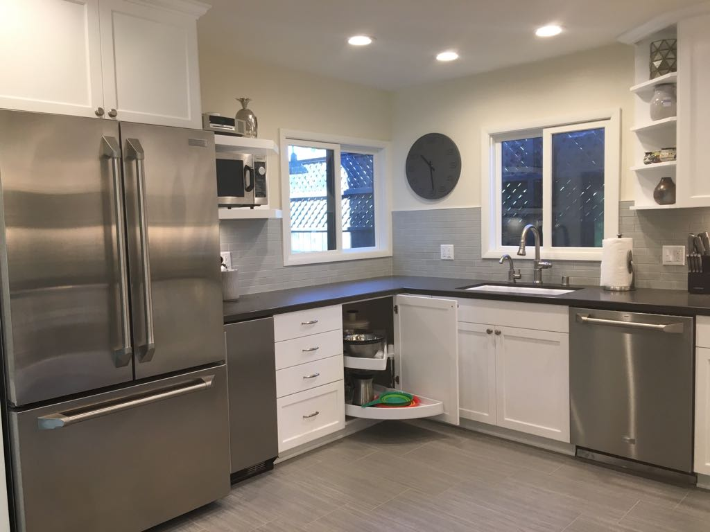 bahati-kitchen-remodeling-porter-ranch-4