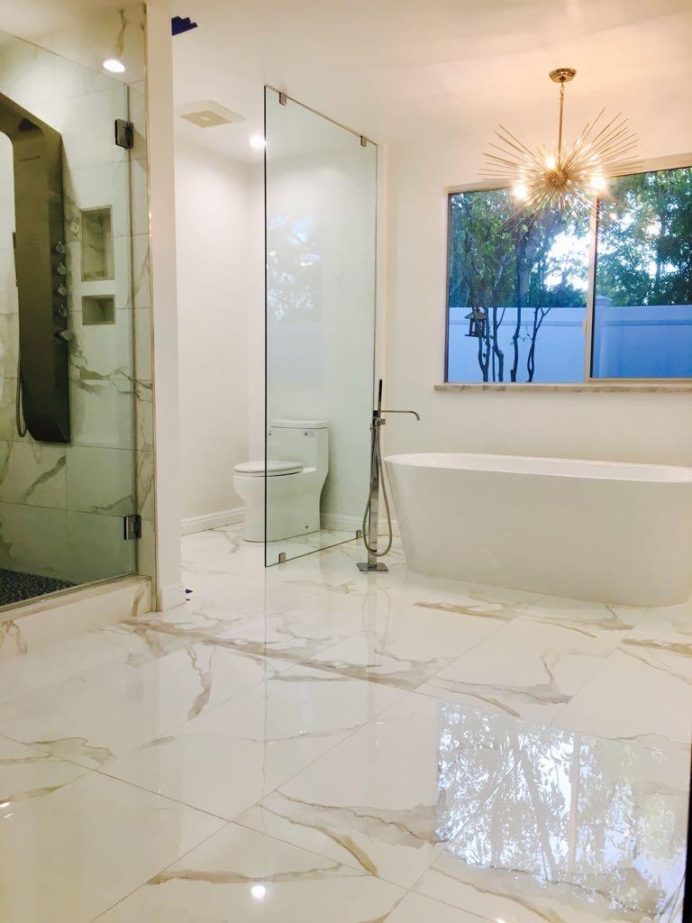 Encino_Master_bathroom-1