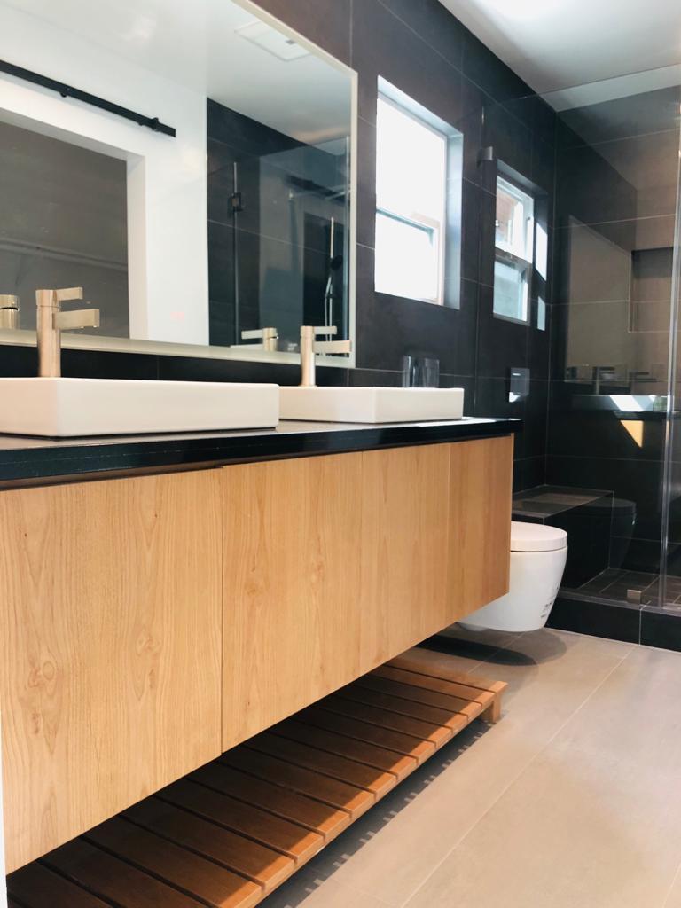 bathroom-kitchen-remodel-eagle-rock-ca-1