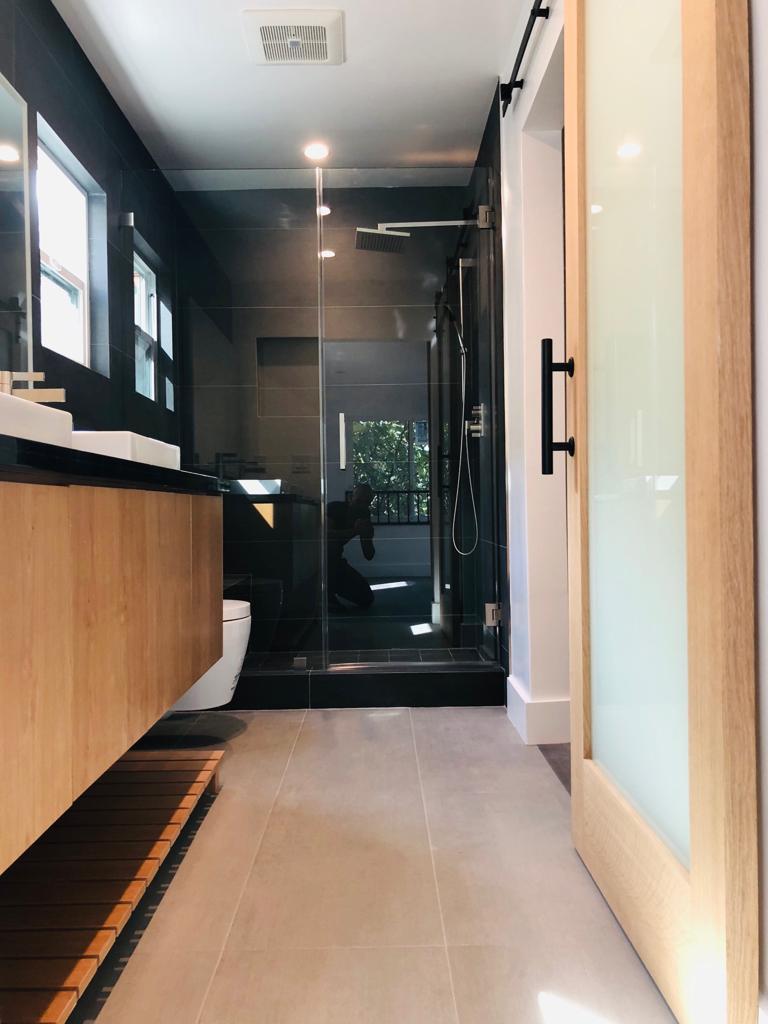 bathroom-kitchen-remodel-eagle-rock-ca-3